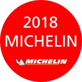 Recommended as a place to stay in Saxilby in the Michelin guide 2017